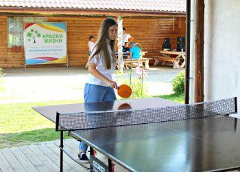 теннис4